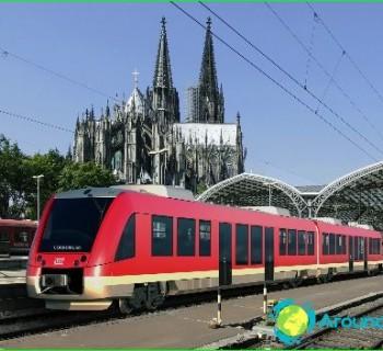 Transportation-in-Cologne-public-transport-in-Cologne