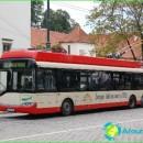 Transportation-in-Vilnius-public-transport-in