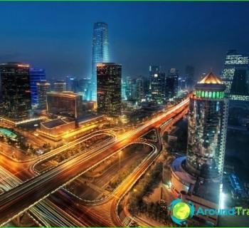most-beautiful-city-china photo