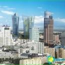 most-beautiful-city-Poland photo