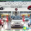 sale-in-Poland-when-beginning-to-sales