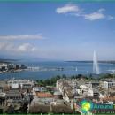 geneva-for-one-day-where-to-go-Geneva