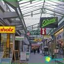 tax-free-in-Switzerland-principle-return-tax-free-in