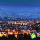 capital of Iceland-card-photo-kind-in capital