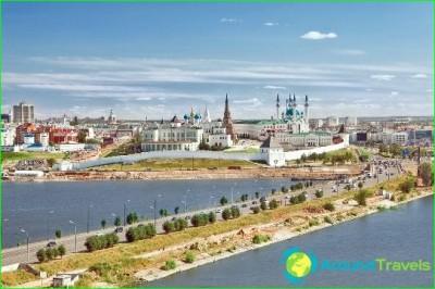 vacation-in-Kazan-year-old photo-vacation-in-Kazan-2015