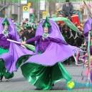 holidays, ireland, tradition, national holidays,
