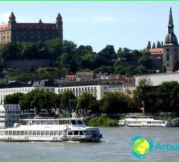 Bratislava-for-one-day-where-to-go-Bratislava