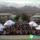 Holidays-Tajikistan-tradition-national