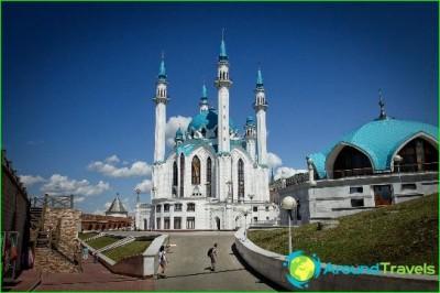 tours-in-Kazan-Russia-vacation-in-Kazan-photo tour