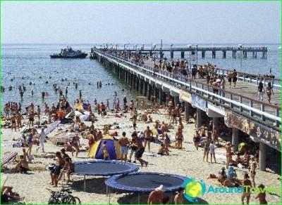 vacation-in-Palanga-year-old photo-vacation-in-Palanga-2015