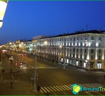 tours-in-Minsk-Belarus-vacation-in-Minsk-photo tour