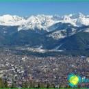 vacation-in-Zakopane-year-old photo-vacation-in-Zakopane 2015