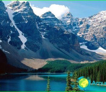 tourism-in-canada-development photo
