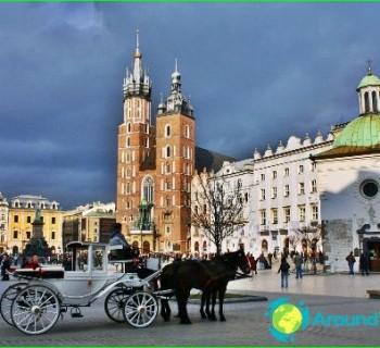 tours-in-krakow-poland-vacation-in-Krakow-photo tour