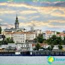 tours-in-belgrade-serbia-vacation-in-Belgrade-photo