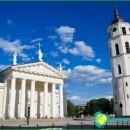 tours-in-Vilnius-Lithuania-vacation-in-Vilnius-photo tour