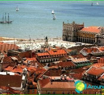 Season-to-Portugal-when-season holiday-in-portugal