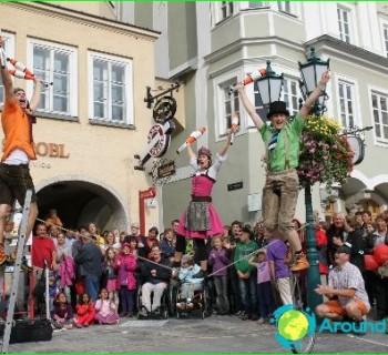 Austria-holiday-tradition-national-holiday