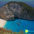 tourism-in-greece-development photo