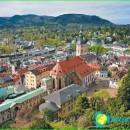 tours-in-Baden-Baden, Germany-holiday-in-Baden-Baden