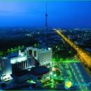 tours-in-tashkent-Uzbekistan-vacation-in-tashkente photo