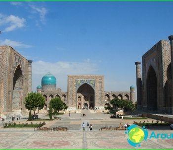 tours-in-Samarkand-Uzbekistan-vacation-in-Samarkand