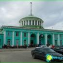 tours-in-Murmansk-Russia-vacation-in-Murmansk photo