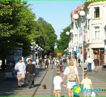 tours-in-Jurmala-Latvia-vacation-in-Jurmala photo-tour