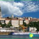 tourism-in-Serbia-development photo