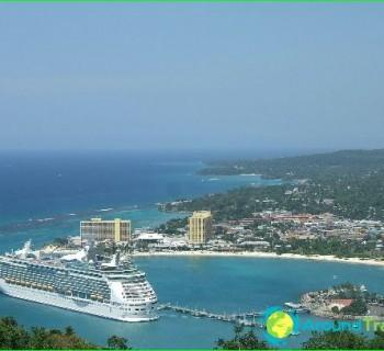 Season-to-Jamaica-ever holiday season-to-Jamaica