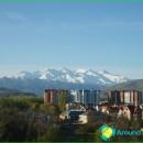 vacation-in-Bishkek-year-old photo-vacation-in-Bishkek