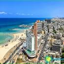 vacation-in-Tel Aviv-year-old photo-vacation-in-Tel Aviv