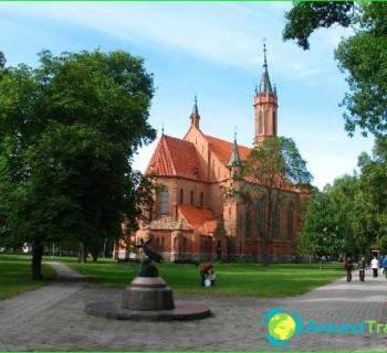 tours-in-Druskininkai, Lithuania and rest-in-Druskininkai