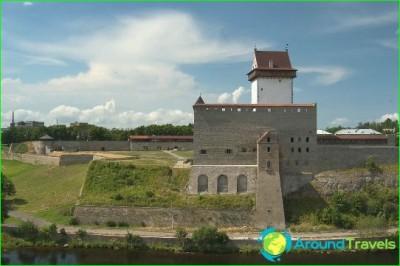 tours-in-Narva-Estonia-vacation-in-Narva-photo tour