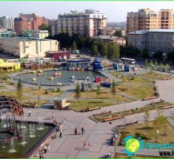 tours-in-Tyumen-Russia-vacation-in-Tyumen photo-tour