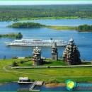 tours-in-Kizhi-Russian-vacation-in-Kizhi-photo tour