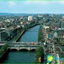 tours-in-dublin-ireland-vacation-in-dublin photo