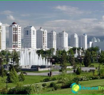 tours-in-Ashgabat-Turkmenistan-vacation-in-Ashgabat-photo