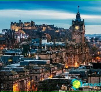 tours-in-edinburgh-uk-vacation-in-Edinburgh