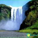 tourism-in-Iceland-development photo