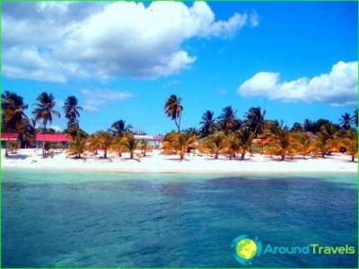 tours-in-la-novel-Dominican Republic-vacation-in-la novel photo