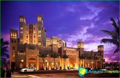 tours-in-Ajman-UAE-vacation-in-Ajman photo-tour