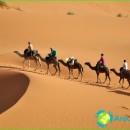 tourism-in-morocco-development photo