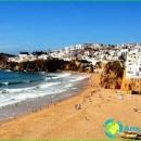 tourism-in-portugal-development photo