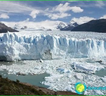 tourism-in-Argentina-development photo