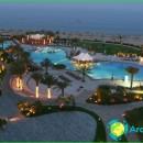 tours-in Fujairah, United Arab Emirates-vacation-in-Fujairah photo-tour
