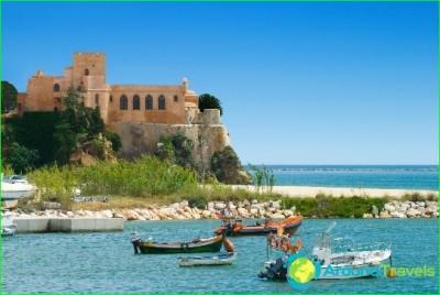 tours-in-Algarve-Portugal-vacation-in-Algarve photo