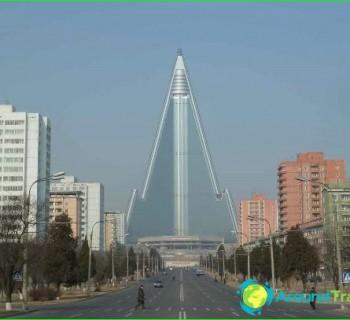tours-in-Pyongyang-north-korea-vacation-in-Pyongyang