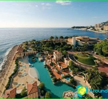 tours-in-Monte Carlo Monaco-vacation-in-Monte Carlo photo