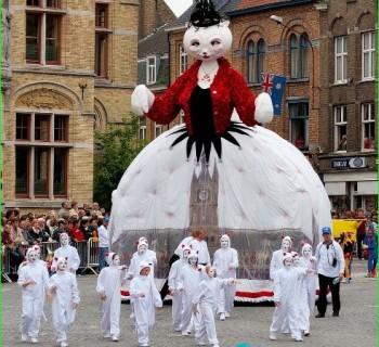 holidays, belgium, traditions, national holidays,